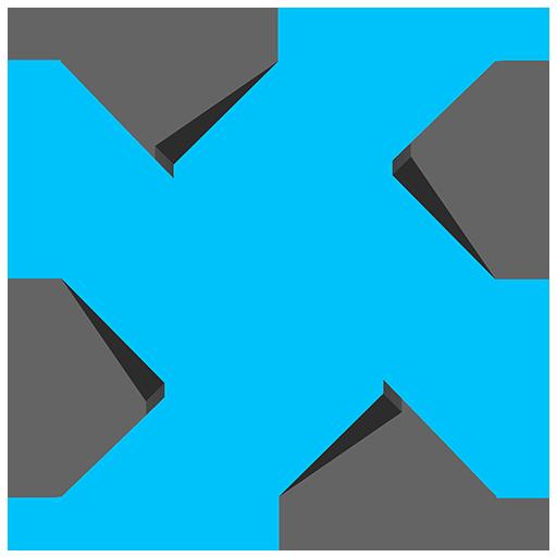 Logo Favicon 512x512