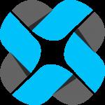 Team Shawnie Logo Icon