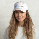Team Shawnie Group Unisex Hat