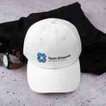 Team Shawnie Group Unisex Hat