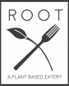 Root On Broadway - sponsor logo