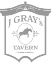 JGrays sponsored logo